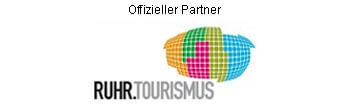 Partner Biathlon WTC