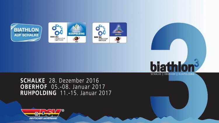 biathlon³
