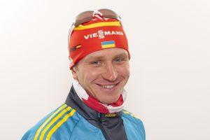 """SEMENOV Sergiy UKR Biathlon in Hochfilzen, Oesterreich am 04.12.2013 Copyright by ROLF KOSECKI - """"An Tiebes Eiche 22 - 53229 Bonn - Tel:0228 977 540 - Mobil:0171 220 7798 - Fax:0228 977 54 19 - Konto : Deutsche Bank Bonn - Konto Nr.: 095 137 6 - BLZ : 380 700 24"""""""