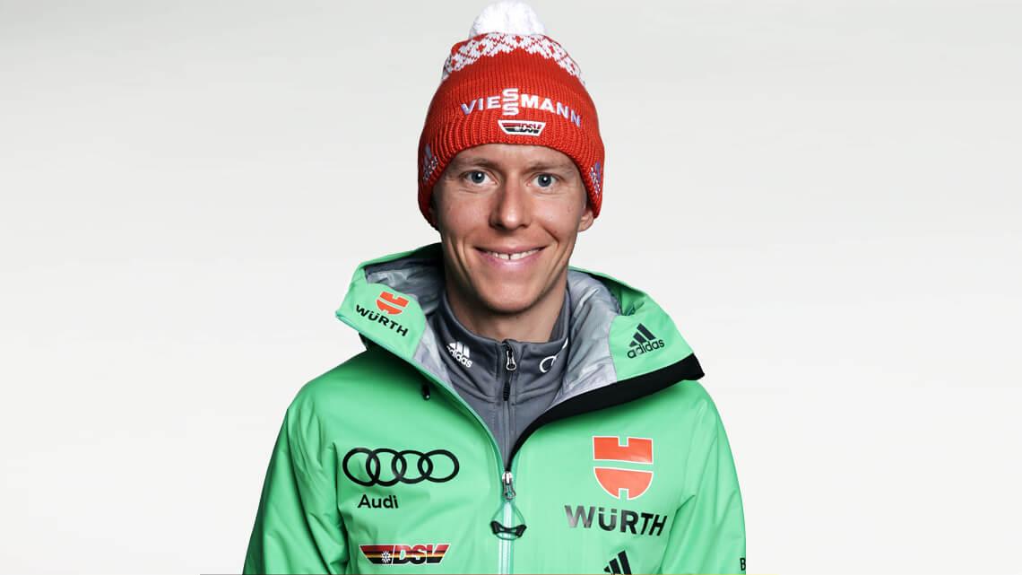 Daniel Böhm daniel böhm feiert abschied beim biathlon auf schalke joka