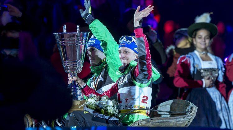 Team Deutschland Biathlon