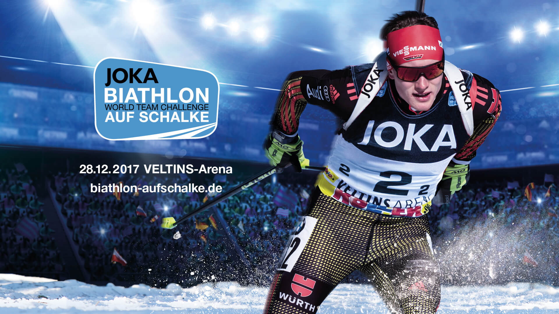 die deutschen biathlon stars als wallpaper joka biathlon wtc. Black Bedroom Furniture Sets. Home Design Ideas