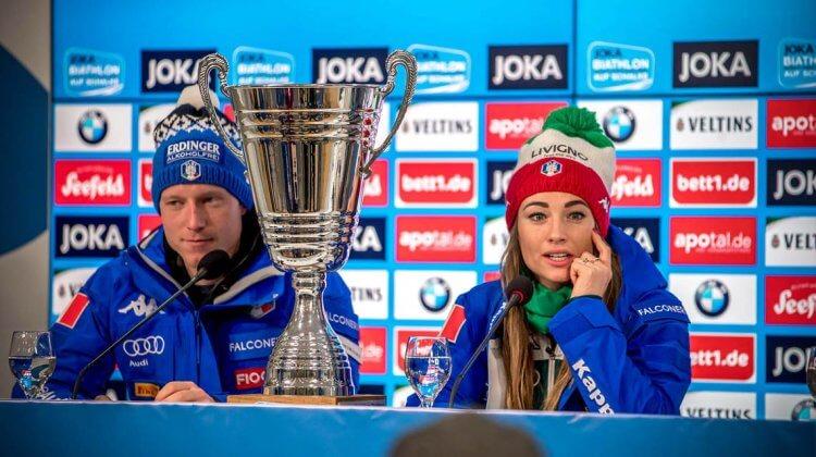 Hall-of-Fame Biathlon-WTC 2018